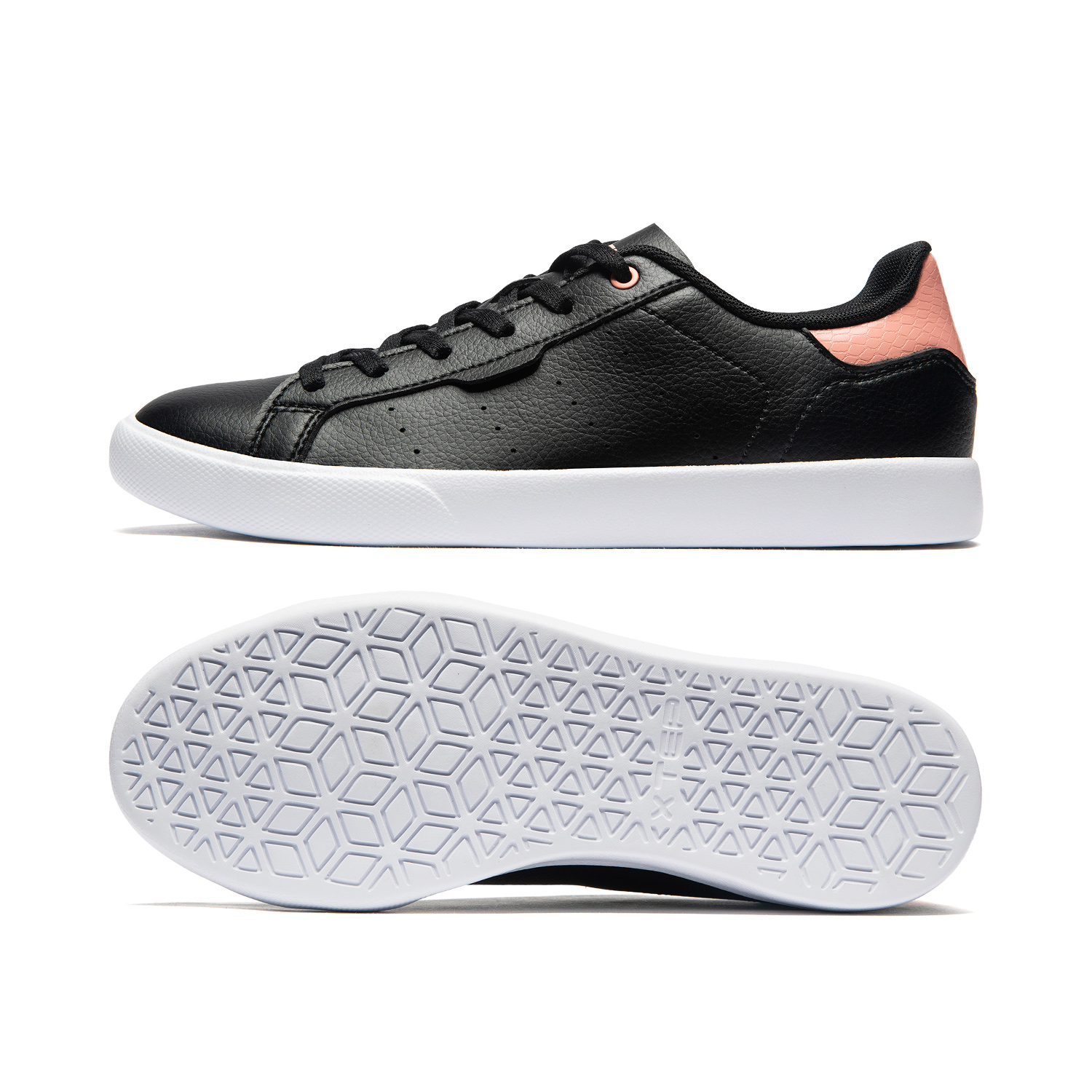 Women's Sneakers Breathable Wild Comfortable Shoes