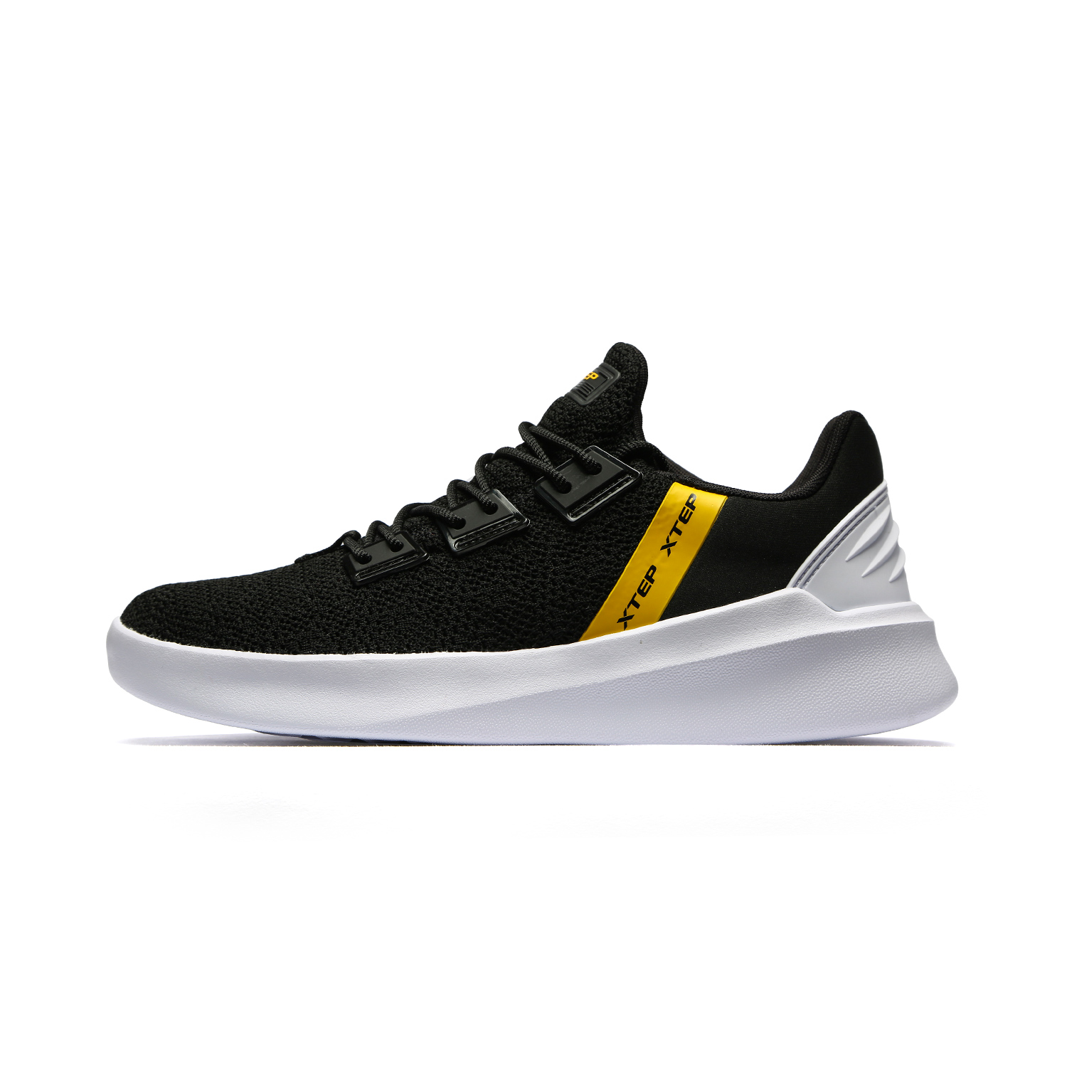 Men's sneakers Casual Skate-boarding Shoes