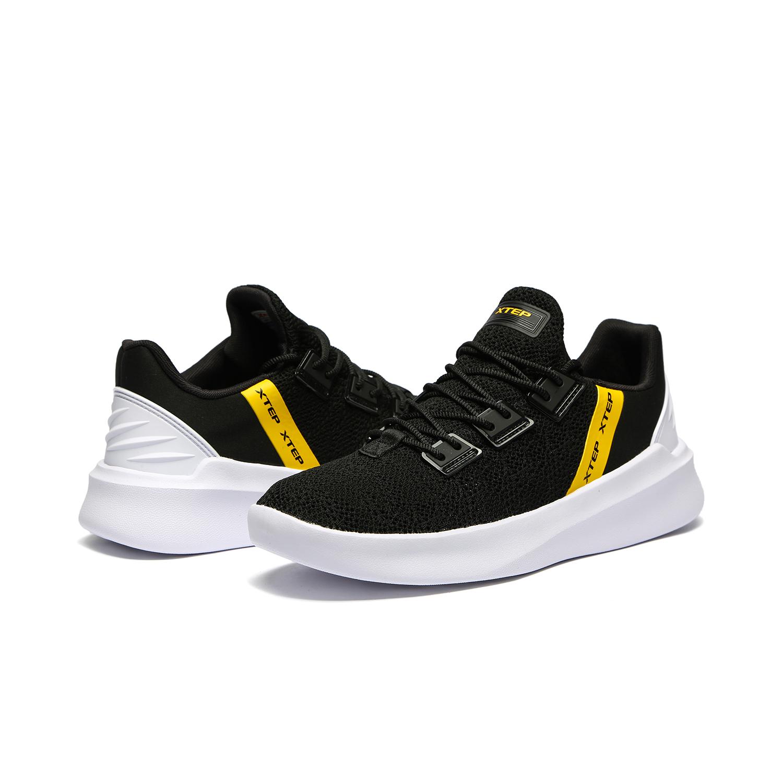 Men's sneakers Casual Skate-boarding Shoes