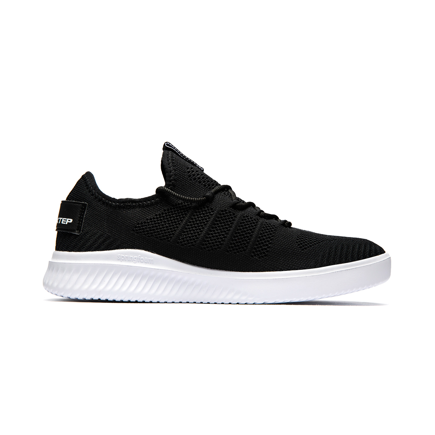 Men's Sneakers Mesh Sports Shoes