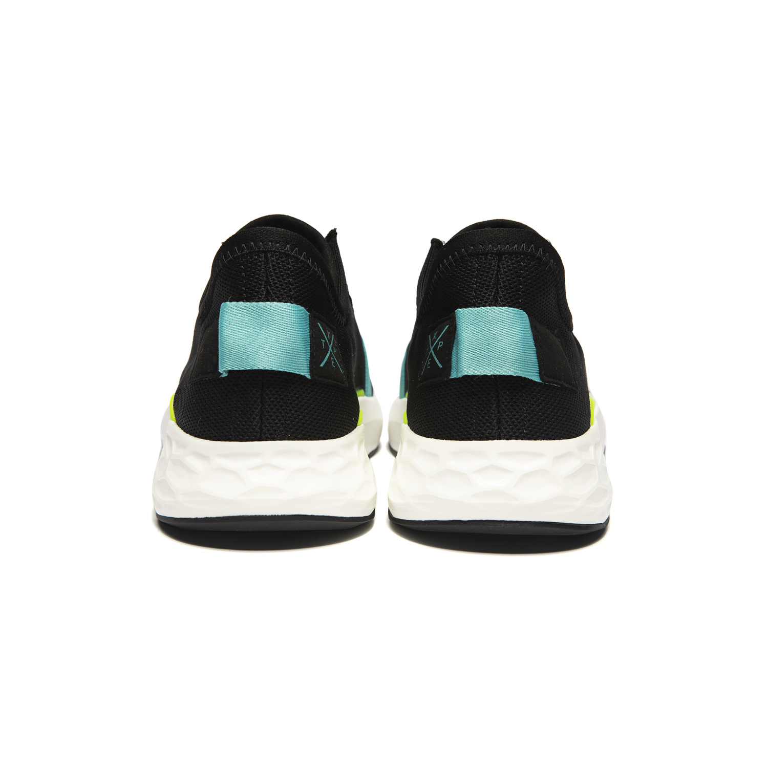 Men's Sports Casual Shoes Urban Shoes