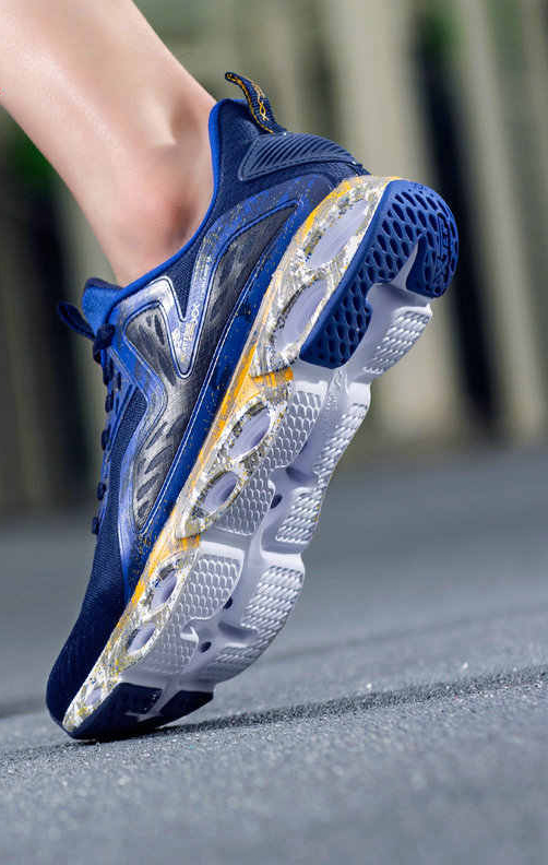 Xtep-Reactive-Coil-Men-Running-Shoes-Summer-New-Comfortable-Casual-Shoes-Cushioning-Breathable-Sports-Sneakers-981219110217.jpg_q50